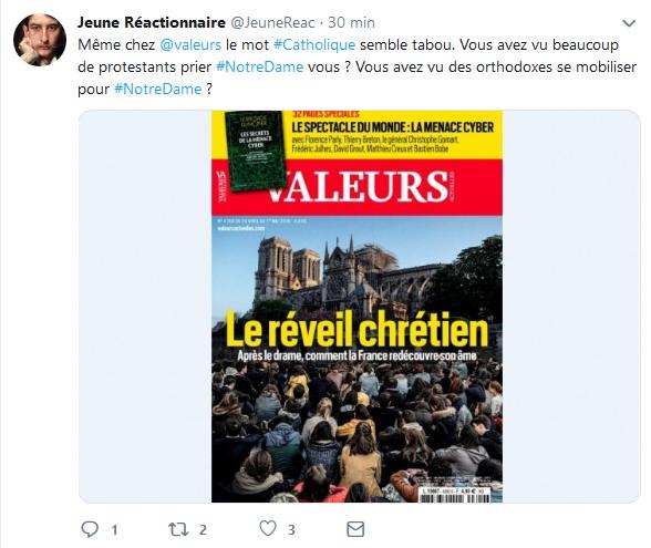 Jeune Réac.png