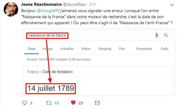 Jeune Réac1.png