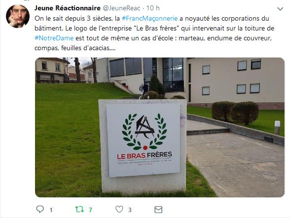 Jeune Réactionnaire.png