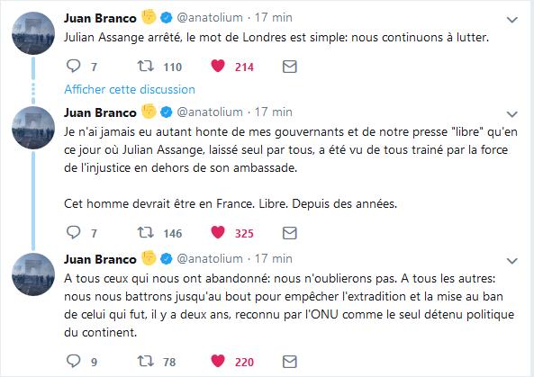 Juan Branco3