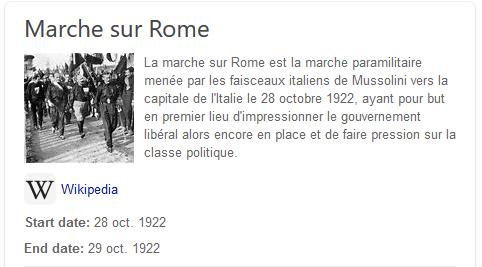 La Marche sur Rome.png