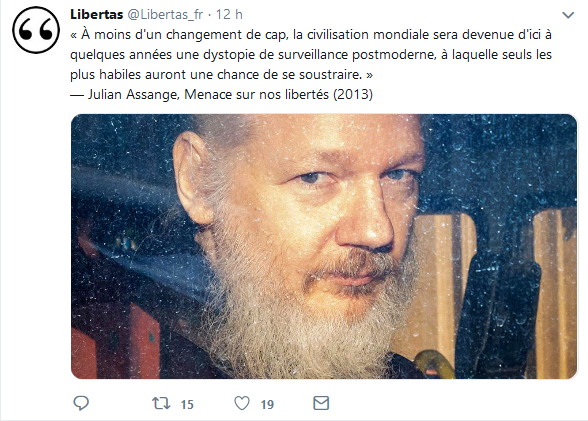 Message de Julian Assange.png