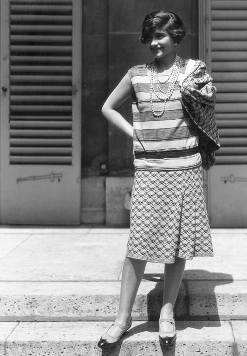 Mode Chanel.jpg