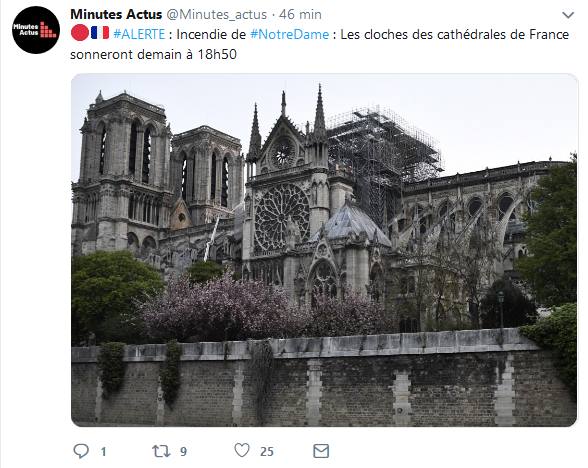 Notre Dame Cloches.png