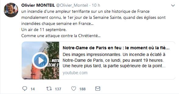 Olivier Monteil.png