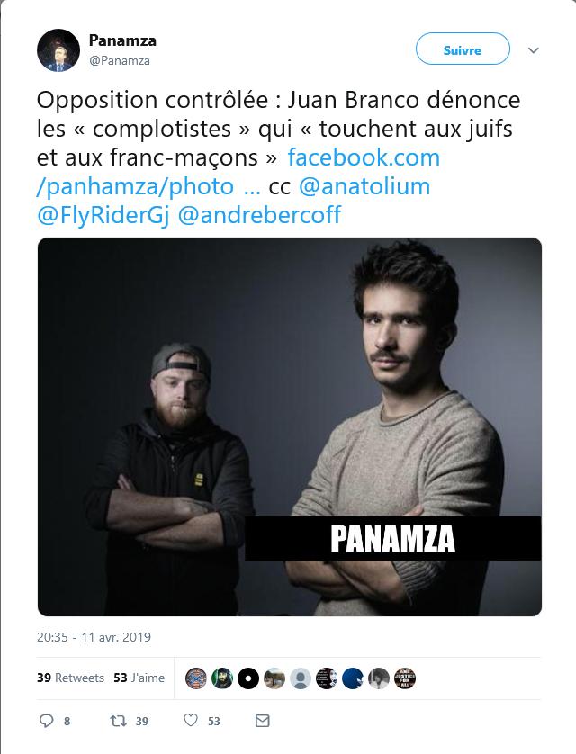 Panamza Juan Branco.png