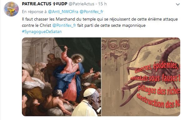 Patria.png