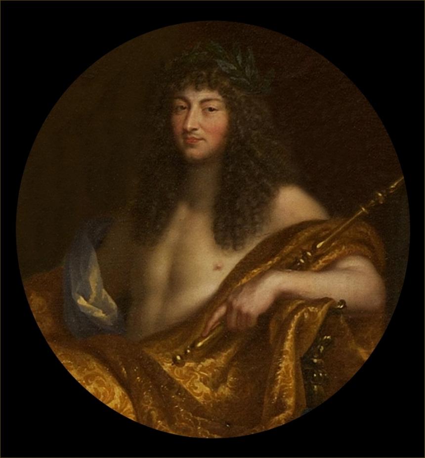 Philippe d'Orléans