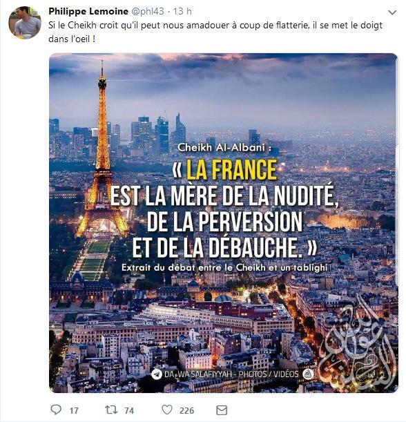 Philippe Lemoine.png
