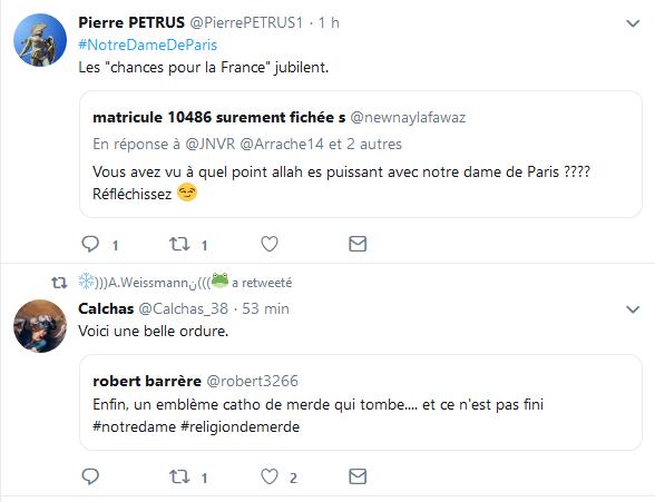 Pierre Petrus