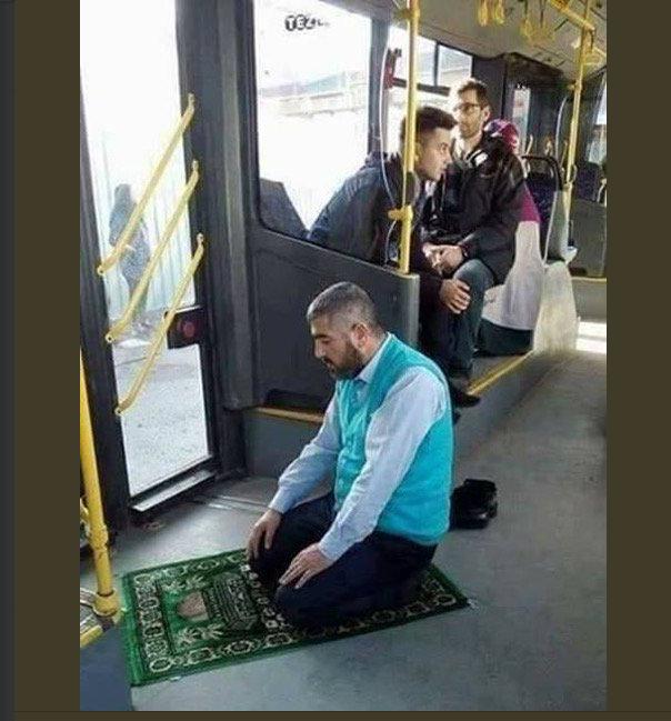 Prière islamique.png