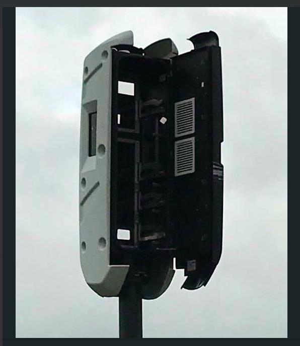 Radars1.png