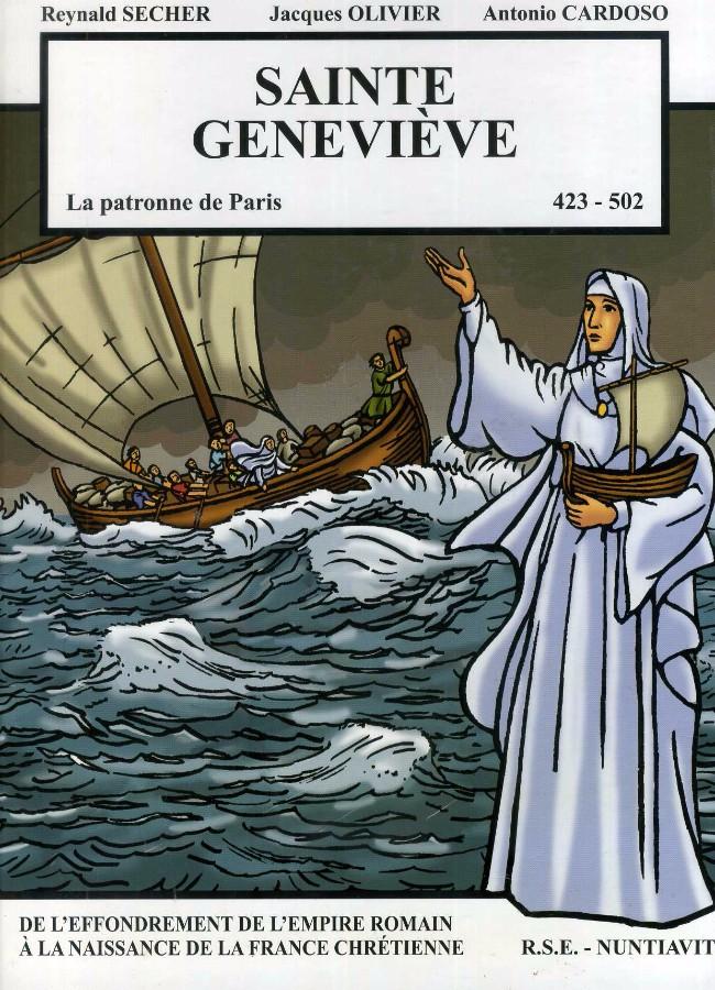 Sainte Geneviève.jpg