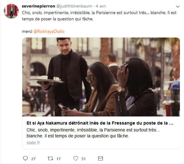 Severine Pierron.png