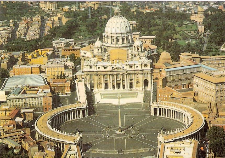 Vatican City - 1.jpg