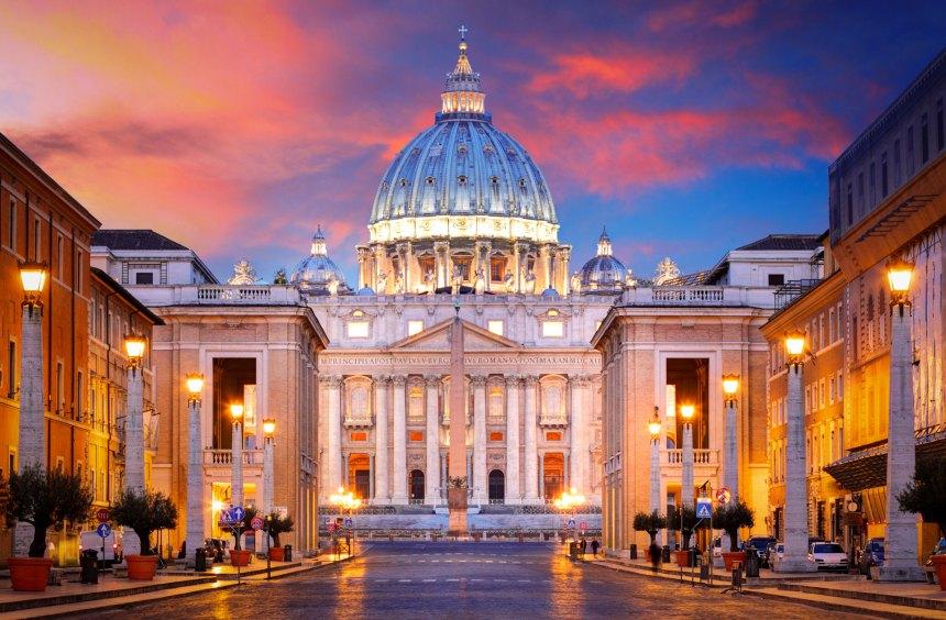 vatican Rome.jpg