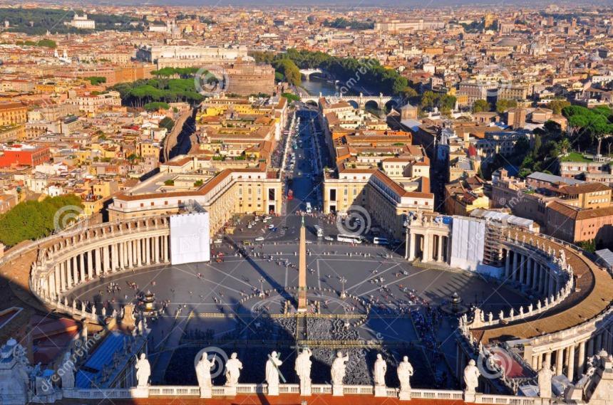 Vue du Vatican.jpg