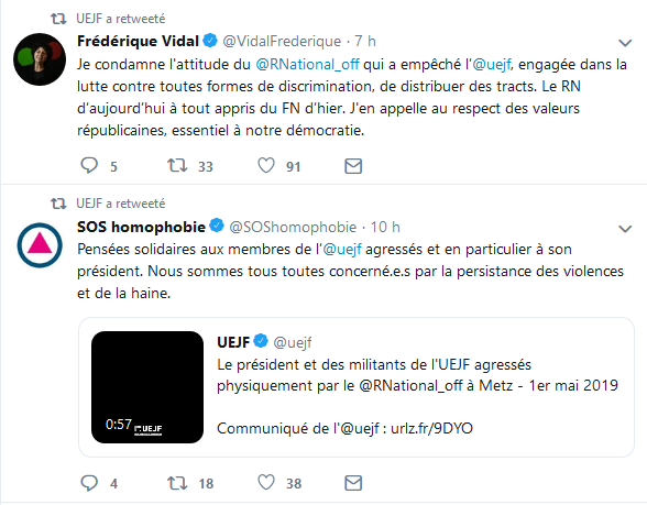 1er Mai UEJF1.png