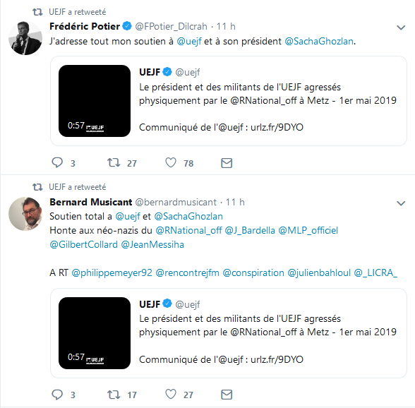 1er Mai UEJF10.png