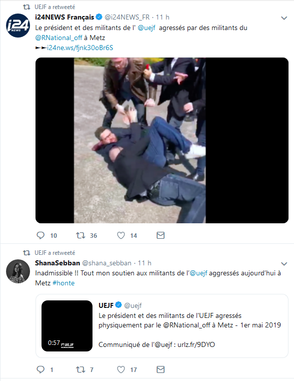 1er Mai UEJF11.png