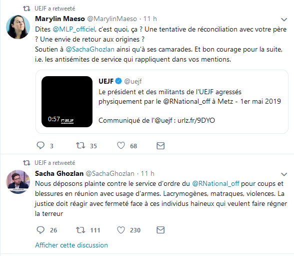 1er Mai UEJF12.png