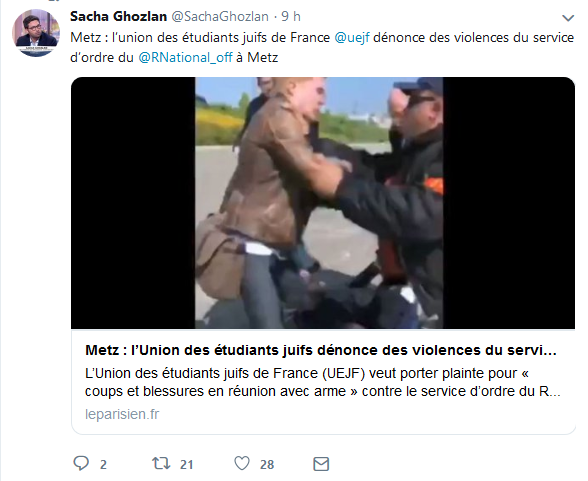 1er Mai UEJF4.png