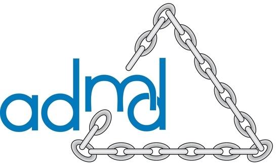 ADMD Maçonnique