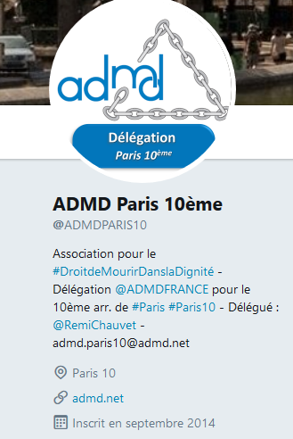 ADMD PARIS 10.png