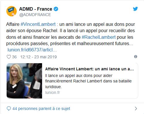 ADMD Rachel Lambert.png