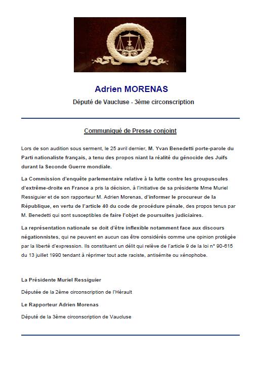 Adrien Morena1.png
