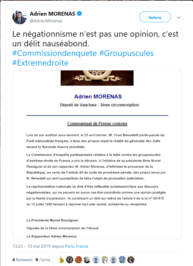 Adrien Morenas.png