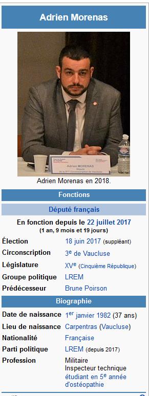 Adrien Morenas2.png