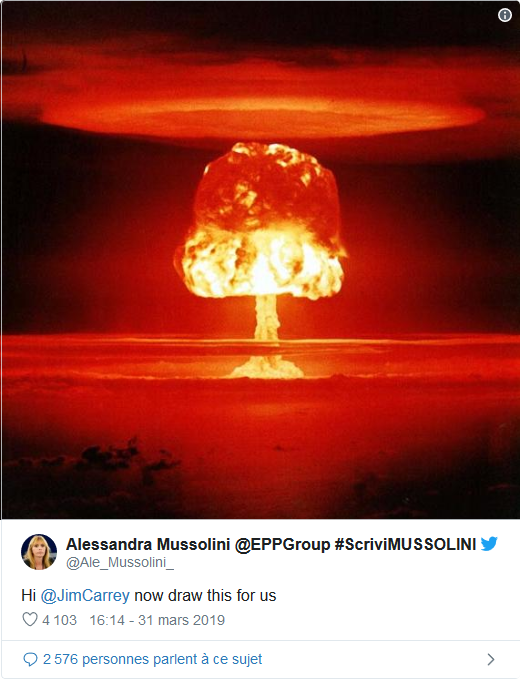 Alessandra Mussolini.png