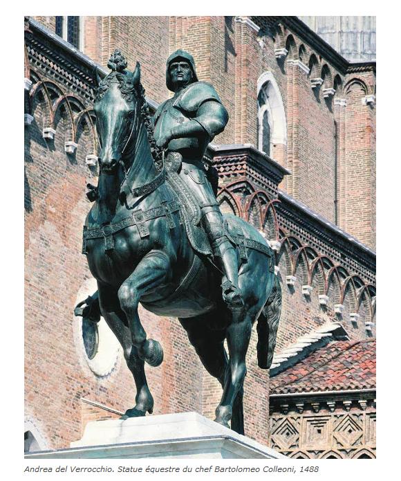 Bartolomeo.png