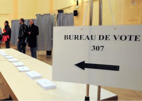 bureau_de_vote.jpg