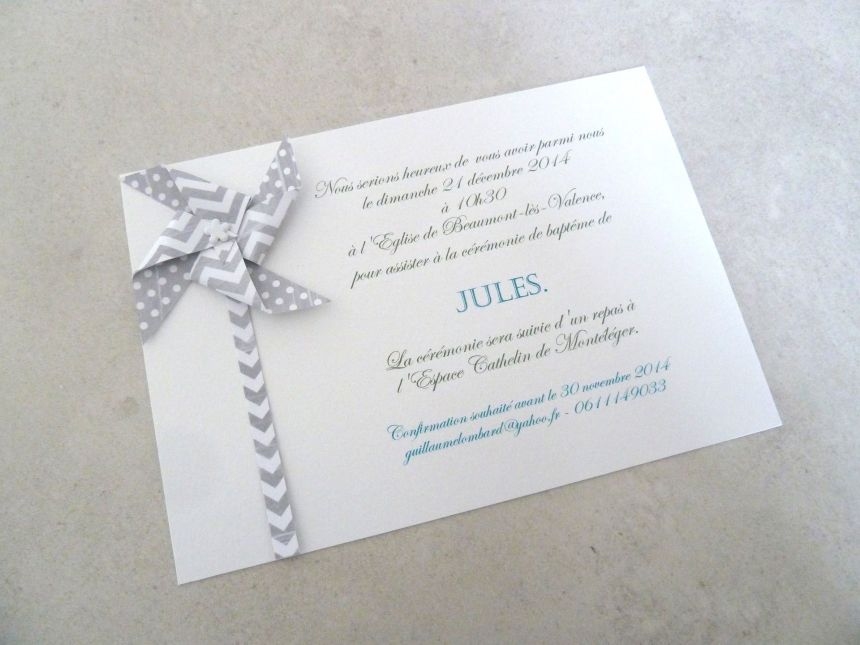 carte-invitation-bapteme.jpg