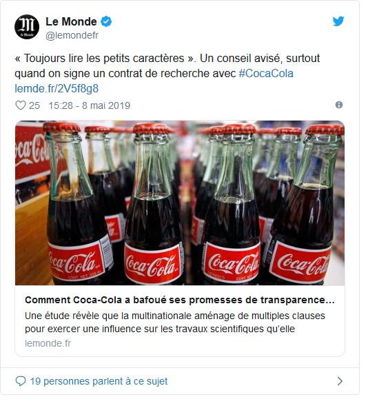 Coca Cola Le Monde.png