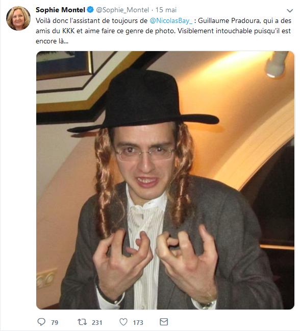 Déguisement juif RN1.png