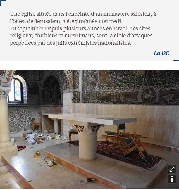 Eglise profanée par des juifs.png