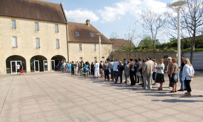 File d'attente vote.jpeg