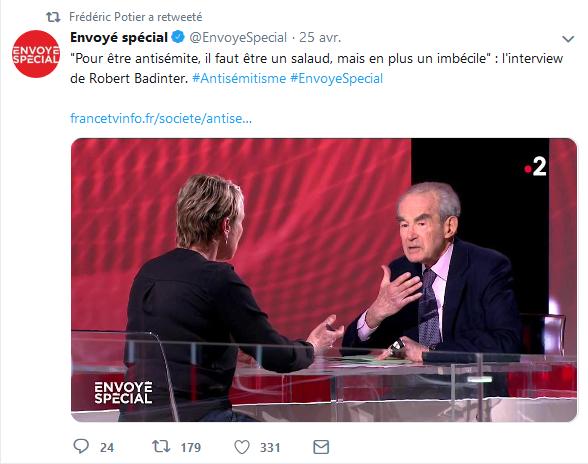 Frédéric Potier1.png