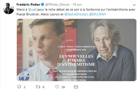 Frédéric Potier2.png