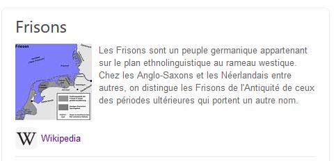 Frisons3