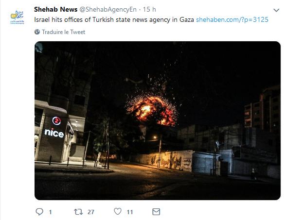 Gaza2.png