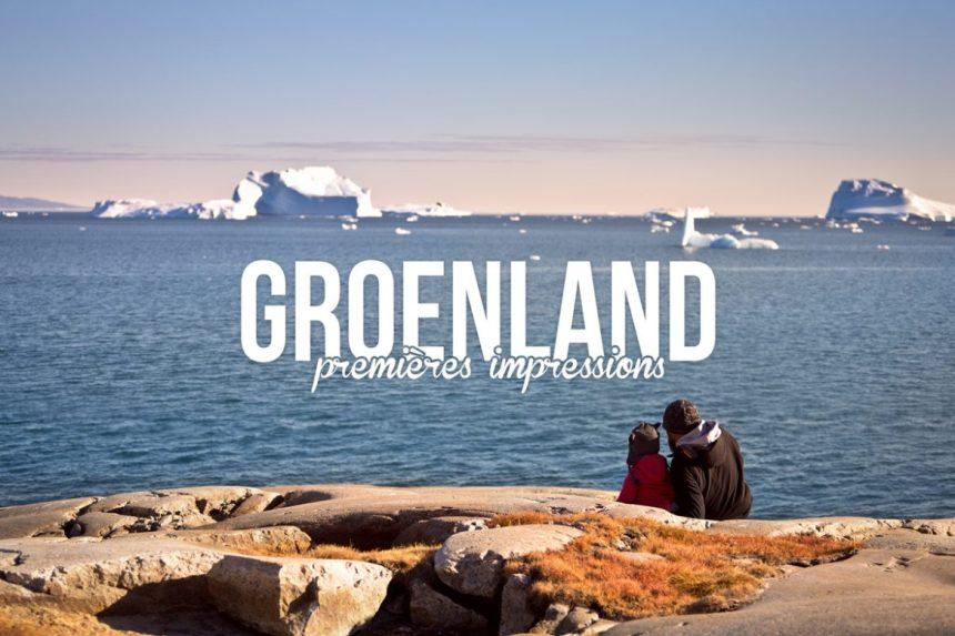 Groenland1.jpg