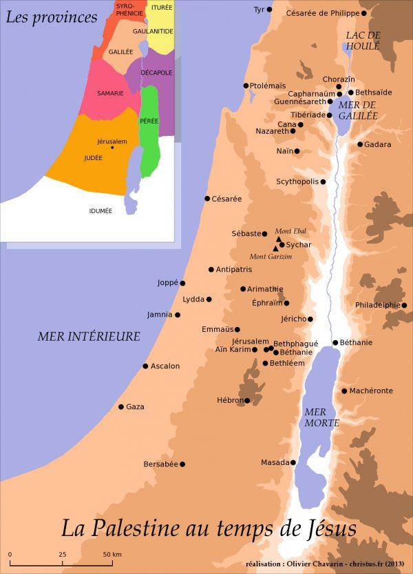La_Palestine_au_temps_de_Jésus-600x832.jpg