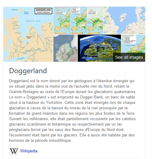 Le Doggerland.png
