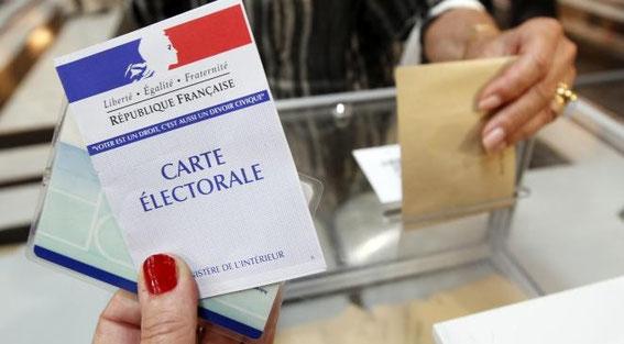 Le Vote.jpg