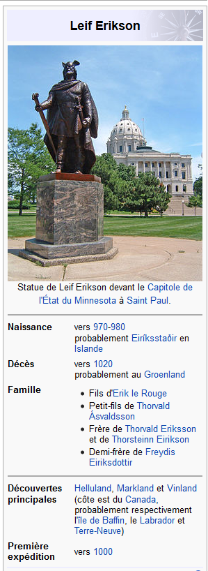 Leif Erikson.png