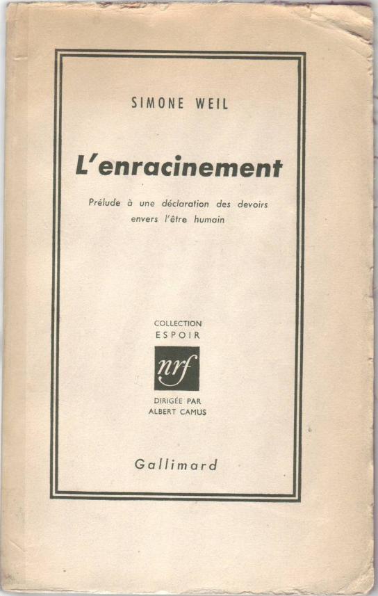L'Enracinement.png